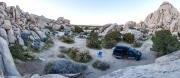 granite_hills_pano